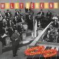 With A Song In My Heart von Willy Berking (2000)