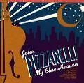 My Blue Heaven von John Pizzarelli (1990)