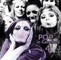 Pop in Germany Vol.4 von Various Artists (2002)