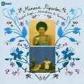 Perfect Angel/Adventures In Paradise von Minnie Riperton (2004)