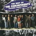 The Best Of The Commitments von Ost,Various Artists (1996)