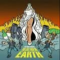 The Last Men On Earth von Five Horse Johnson (2003)