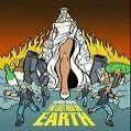 The Last Men On Earth von Five Horse Johnson (2003)