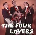 The Four Lovers  1956 von Four Lovers (2000)