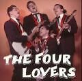 The Four Lovers  1956  (2000)