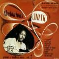 Genius Of Modern Music Vol. 2 (RVG) von Thelonious Monk (2001)