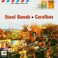 Steel Bands-Caribbean von The Invaders Steel Band (2004)