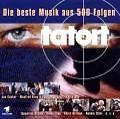 Tatort-die Beste Mus (2002)