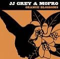 Orange Blossoms von JJ Grey & Mofro (2008)