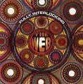 Fully Interlocking (Exp.& Rem.) von The Web (2008)