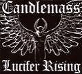 Lucifer Rising (2008)