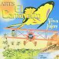 El Carnavalito-Viva Jujuy von Facundo Diaz (2005)