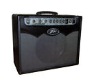 Peavey Combo Guitar Amplifiers