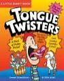 Tongue Twisters von Mike Artell und Joseph Rosenbloom (2007, Taschenbuch)