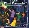 Deutsche Enid-Blyton-Hörbücher und Hörspiele