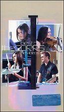 Film in DVD e Blu-ray dal DVD 2 (EUR, JPN, m EAST) per Musical versione integrale