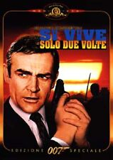 Film in DVD e Blu-ray spionaggio azione e avventura widescreen