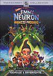 Film in DVD e Blu-ray Paramount di animazione e anime