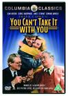 You Can't Take It With You (DVD, 2003)