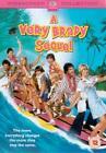 A Very Brady Sequel (DVD, 2003)