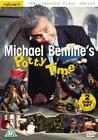 Michael Bentine's Potty Time - Series 1 (DVD, 2004)