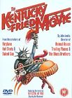 Kentucky Fried Movie (DVD, 2008)