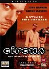 Circus (DVD, 2003)