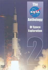 The-NASA-Anthology-Of-Space-Exploration-Vol-2-DVD-2001
