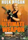 The Ultimate Weapon (DVD, 2001)
