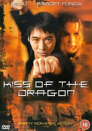 Kiss-Of-The-Dragon-DVD-2002