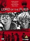 Lord Of The Flies (DVD, 2002)