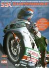 World Superbike Review 2002 (DVD, 2002)