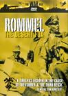 Rommel - The Desert Fox (DVD, 2004)