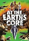 At The Earth's Core (DVD, 2005)