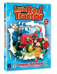 The-Little-Red-Tractor-Happy-Birthday-DVD-2005