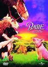 Babe (DVD, 2005)