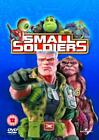 Small Soldiers (DVD, 2011)