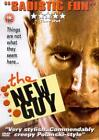 The New Guy (DVD, 2006)
