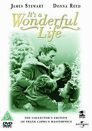 It-039-s-a-Wonderful-Life-is-a-1946-American-Christmas-fantasy-comedy-drama