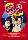 Only Fools And Horses - Series 6 - Complete (DVD, 2003)