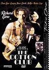 The Cotton Club (DVD, 2003)