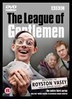 The League Of Gentlemen - Series 3 (DVD, 2003, 2-Disc Set)