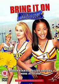 Bring-It-On-Again-DVD-Bryce-Johnson-Bree-Turner-Anne-Judson-Yager-Kevin-Coo