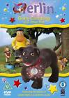Merlin The Magical Puppy - Merlin Goes Camping And Others Stories (DVD, 2010)