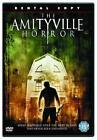 The Amityville Horror (DVD, 2005)