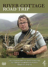 River Cottage - Road Trip (DVD, 2006)
