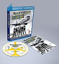 Iron-Maiden-Flight-666-The-Film-New-Bluray