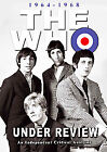 The Who - Under Review 1964 To 1968 - A Critical Analysis (DVD, 2008)