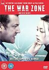 The War Zone (DVD, 2008)