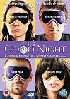The Good Night (DVD, 2008)